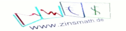 ZinsMath Features