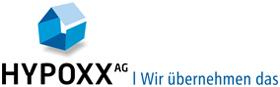 hypoxx-logo